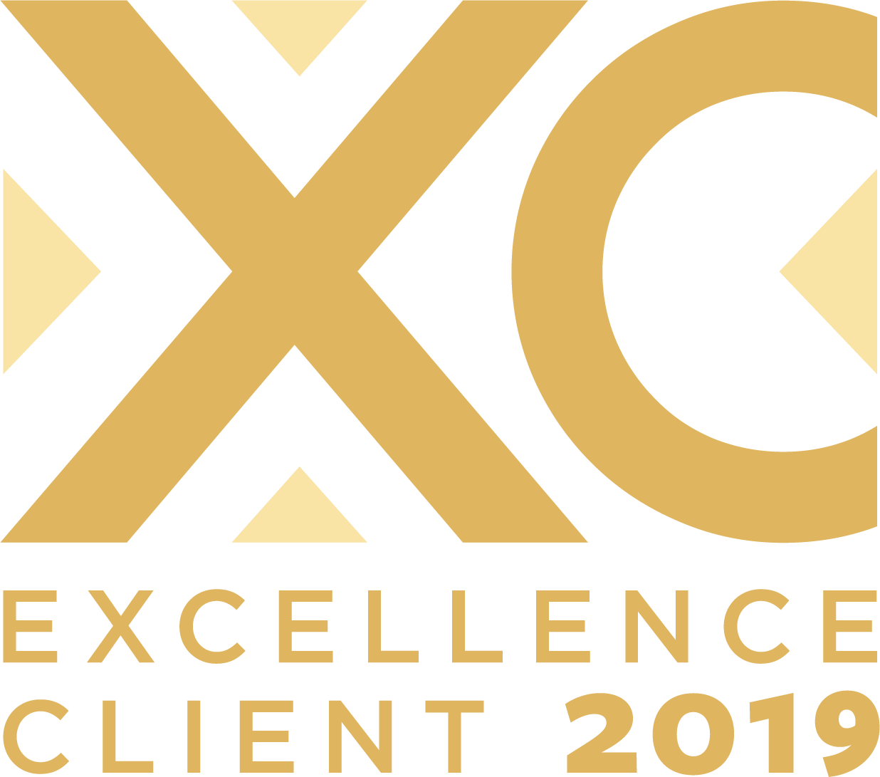 Excellence client 2019