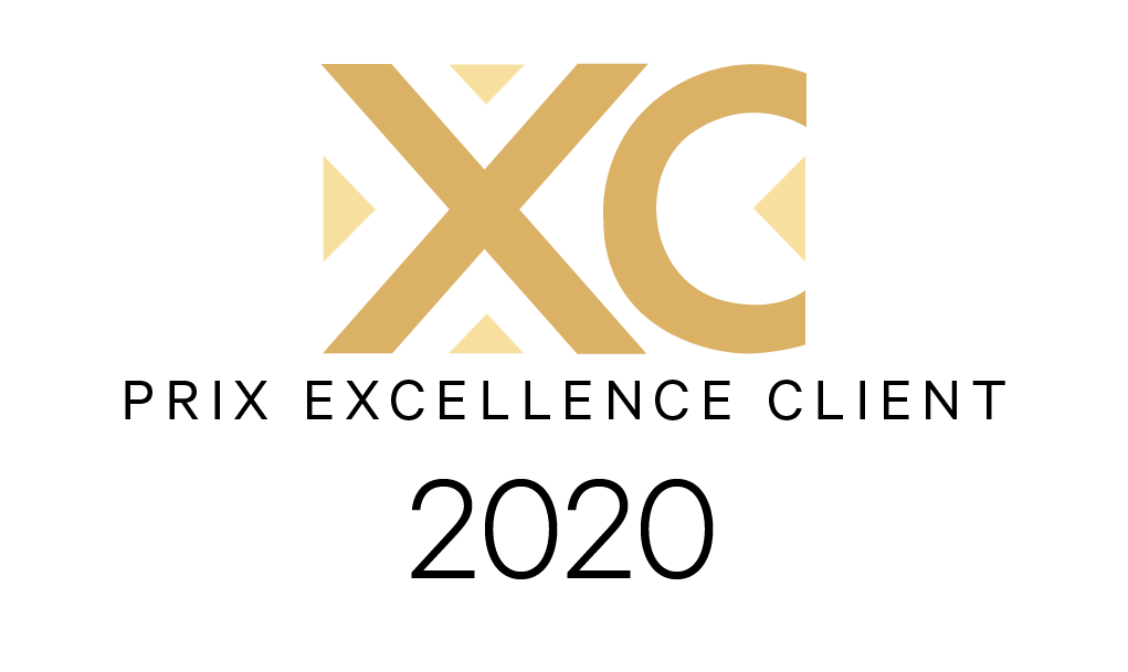 Excellence client 2020